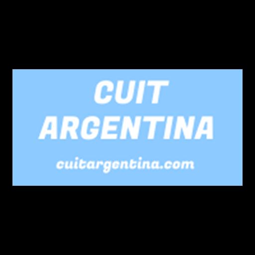 Clave Única de Identificación Tributaria (CUIT) es una clave que se utiliza en el sistema tributario de la República Argentina